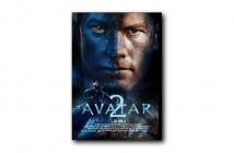 Avatar 2 Casting Calls