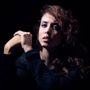 Carla Forte Ann