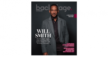 Acting Auditions website followers can now receive a free subscription to Backstage Daily and a free set of casting director and talent agency mailing labels.