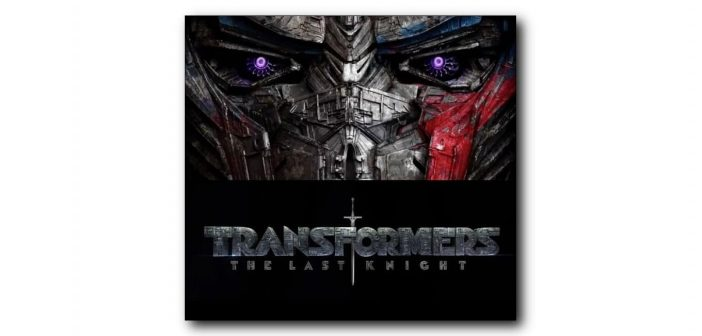 """Transformers: The Last Knight"" is now casting males over 16 years of age to portray Saxon Invaders and King Arthur's Knights in an epic battle sequence."