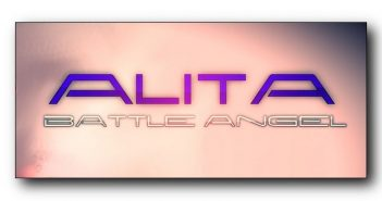"Casting is underway for day-player speaking roles and extras for the feature film ""Alita: Battle Angel""."