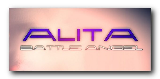 """Casting is underway for day-player speaking roles and extras for the feature film """"Alita: Battle Angel""""."""