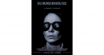 """The RD Whittington produced thriller feature film """"Summerhouse"""" will conduct a national casting for one of the 4 lead roles in the film."""
