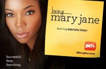a-a-being-mary-jane