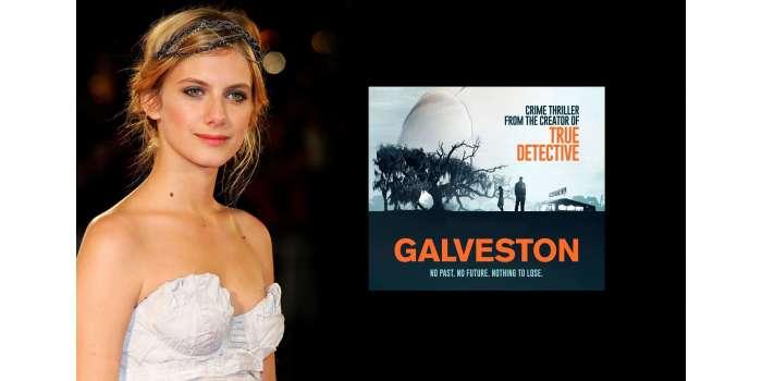 Independent Feature Film Galveston Casting Call Acting