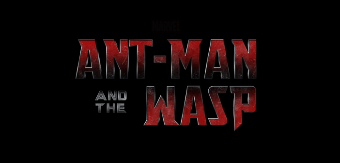 Ant-Man and the Wasp Casting Calls