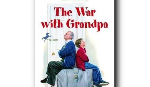 Atlanta Casting Call for The War with Grandpa