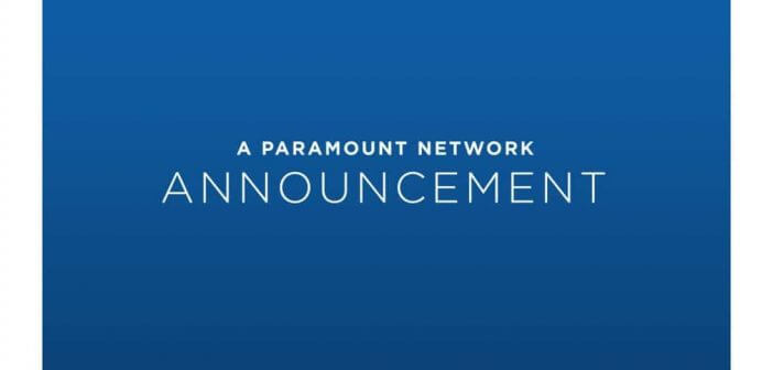 "The casting directors for the Paramount Network series ""Yellowstone"" are casting Native American actors for several supporting roles."