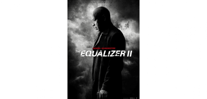 The Equalizer 2 Casting Calls