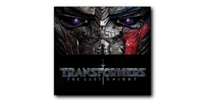 'Transformers: The Last Knight' Detroit casting calls underway 1