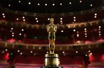 Still no 'Best Casting By' award at the Academy Awards 1