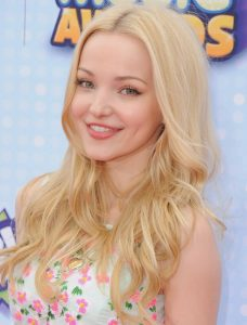 Bonnie Wallace, mother of Disney Channel star Dove Cameron, will be teaching in the Parents Seminar at Casting Camp 2016.