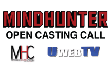 Pittsburgh Casting Calls and Auditions