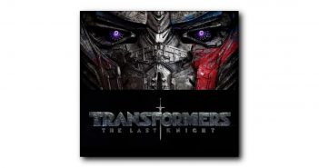 Casting call for 'Transformers: The Last Knight' new roles 1