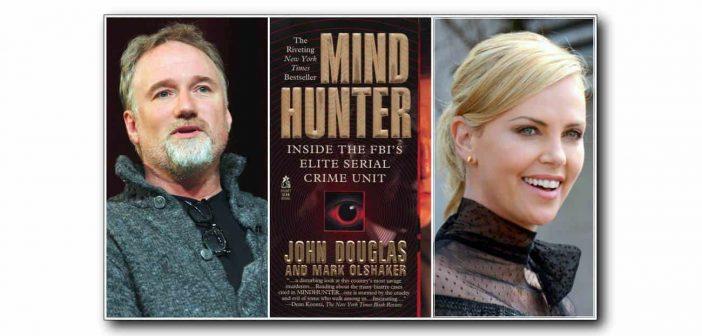 Netflix 'Mindhunter' needs adult and child extras 1