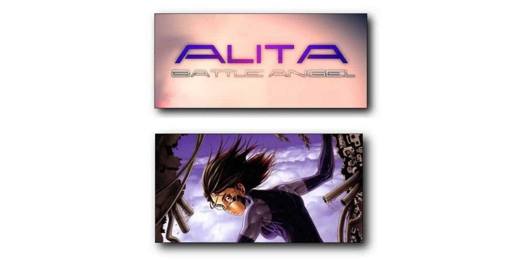 Alita: Battle Angel' casting calls in Austin, TX - Acting