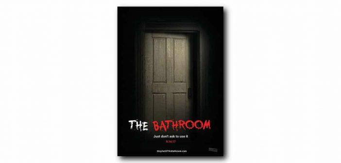 Orlando Casting Call The Bathroom