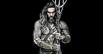 Aquaman Casting Calls and Auditions in Australia