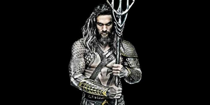 Aquaman Casting Calls and Auditions in Australia