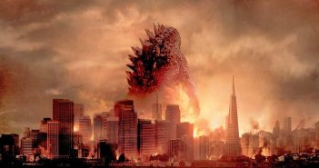 Godzilla: King of the Monsters Casting Call