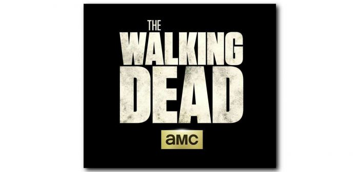 The Walking Dead Season 8 Casting Call