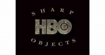 HBO series 'Sharp Objects' seeking teen girl drummers 5
