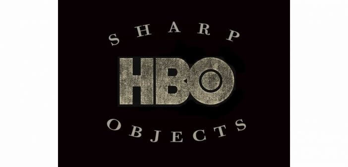 HBO series 'Sharp Objects' seeking teen girl drummers 1