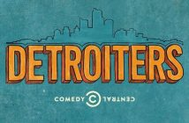 "Comedy Central ""Detroiters"" schedules open casting call 4"