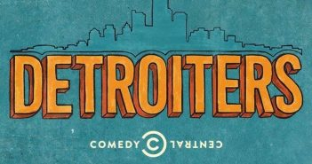 """Comedy Central """"Detroiters"""" schedules open casting call 2"""