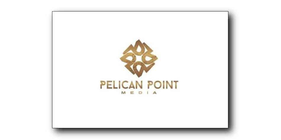 Pelican Point Media Co-CEO Jaclyn Ann Suri launches talent management division 1