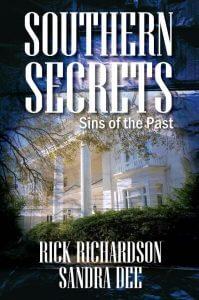 Sandra Dee Southern Secrets