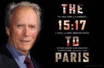 Clint Eastwood casting men and women to play soldiers in 'The 15:17 to Paris' 5
