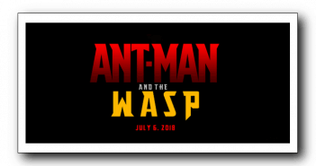 Marvel Studios 'Ant-Man and the Wasp' casting calls 2