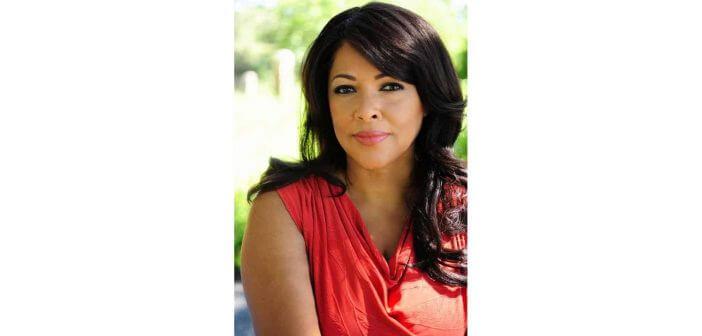 Sandra Dee Richardson - Alan Baltes Publicity