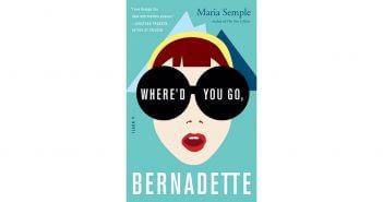 Richard Linklater film 'Where'd You Go, Bernadette' casting extras in Seattle 10