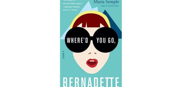 Richard Linklater film 'Where'd You Go, Bernadette' casting extras in Seattle 1