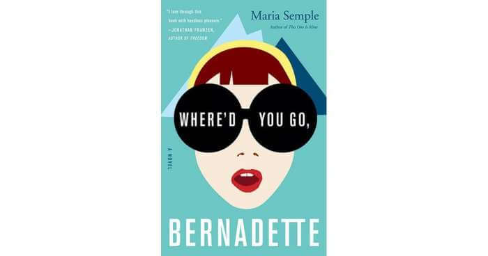 Richard Linklater film 'Where'd You Go, Bernadette' casting extras in Seattle 1