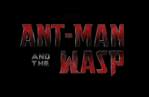 Immediate casting call for Marvel Studios feature film 'Ant-Man and the Wasp' 3