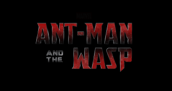 Immediate casting call for Marvel Studios feature film 'Ant-Man and the Wasp' 5