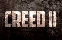 Metro-Goldwyn-Mayer Studios feature film 'Creed II' seeking extras 1