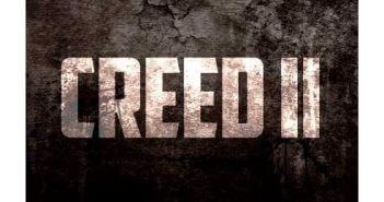 Metro-Goldwyn-Mayer Studios feature film 'Creed II' seeking extras 1