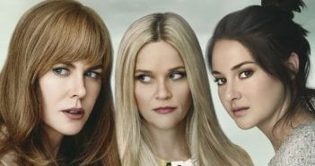 Open casting call for HBO miniseries 'Big Little Lies' 3