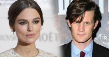 Open casting call for Keira Knightly film 'Official Secrets' 4