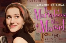 In-person open casting call for Amazon series 'The Marvelous Mrs. Maisel' 2
