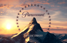 Email submissions being accepted for Paramount Pictures feature film 'What Men Want' 1