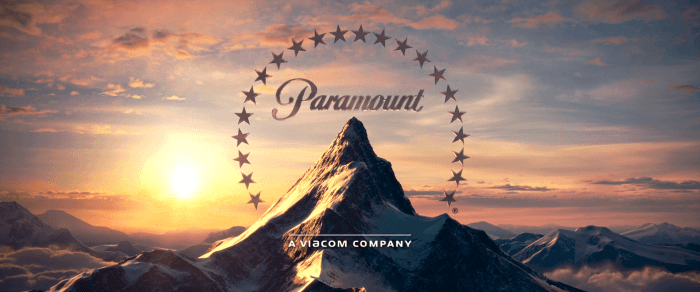 Email submissions being accepted for Paramount Pictures feature film 'What Men Want' 6