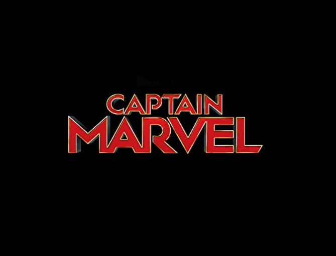 New 'Captain Marvel' open casting call underway 4