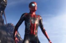 Spider-Man: Homecoming Sequel Auditions
